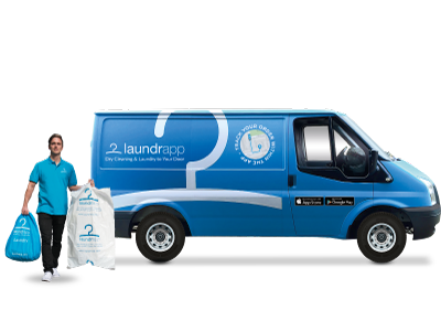 Quality dry cleaner with free collection   delivery a202be011