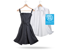 Professional Dry Cleaning To Your Door