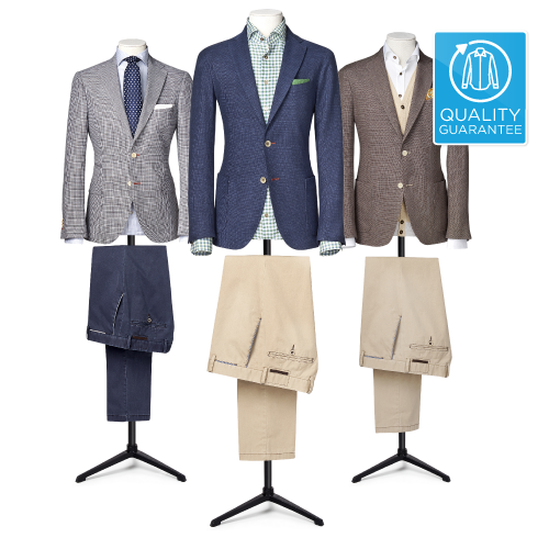 suits blazer dry cleaning laundry cleaner ironing service dry cleaners near me