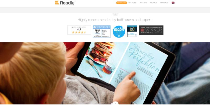 Readly BLOG SIZE