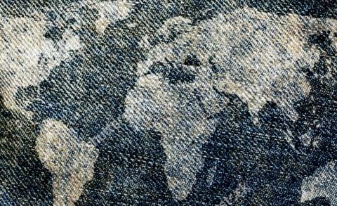 Quiz: Guess the Origin of the Clothes?