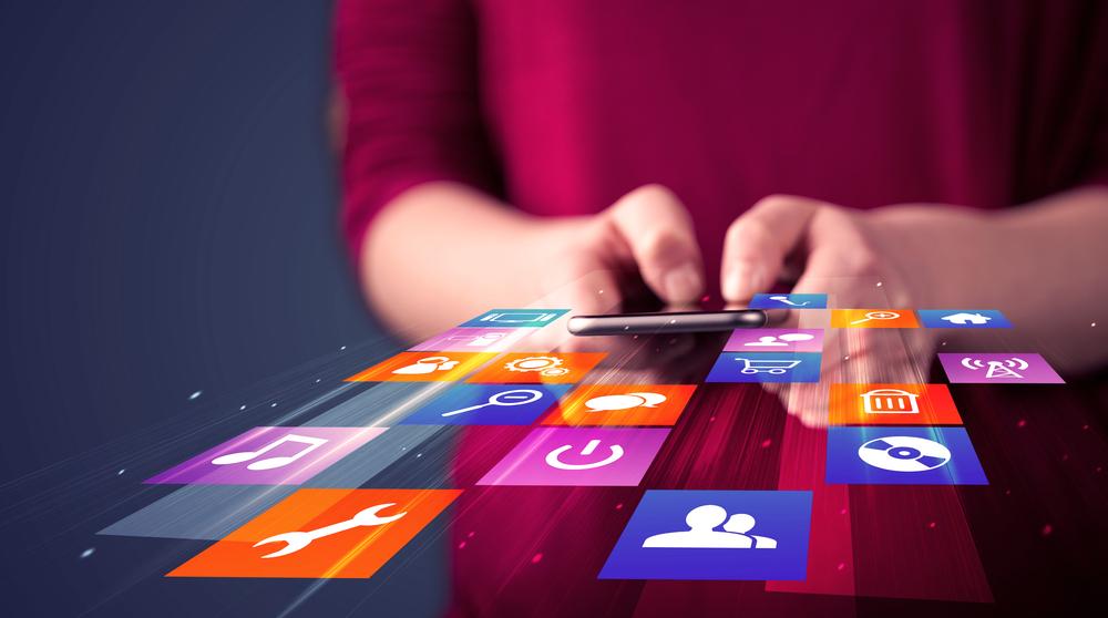 mobile, apps, tech, future, 2050