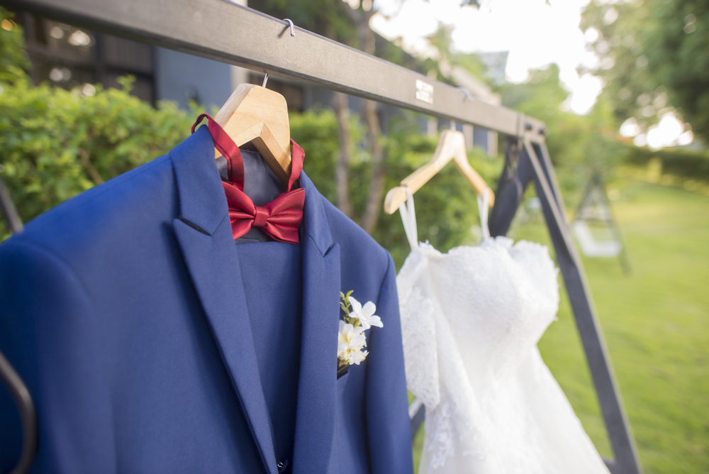Wedding dress, Wedding suits, tuxedo