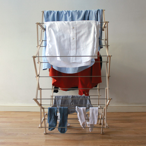 Clothes Horse, Laundry, Dryer, Dry Clothes, Washing