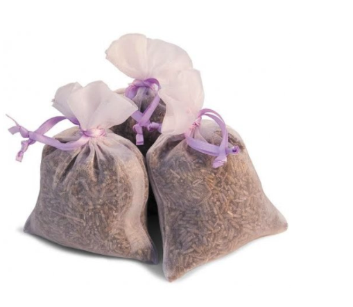 lavender, lavender bags, moth repellent, storage, laundry storage, clothes