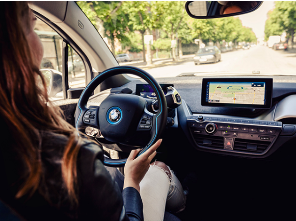 drivenow, car club, on-demand, car-sharing, bmw, drive, partnership