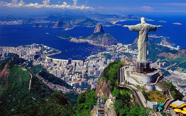 Laundrapp, licensing, Laundrapp Platform, Rio, Brazil, South America, Laundry, Dry cleaning
