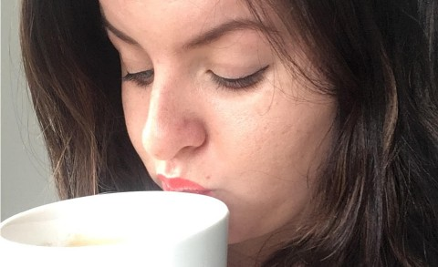 Porridgeandparenting, blogger, mommyblogger, sammie robinson