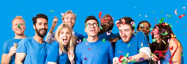 Perkbox, vouchers, employees, rewards, discounts, team, perkbox team