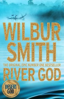 book, wilbur smith, father's day, gift