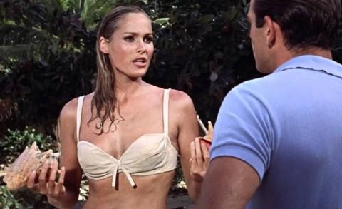 bikini, national bikini day