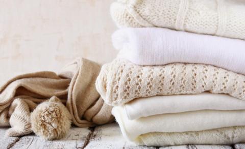 Lets talk about cashmere