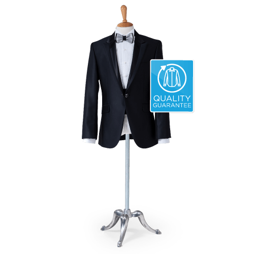 tuxedo black tie dry cleaning laundry cleaner ironing service dry cleaners near me