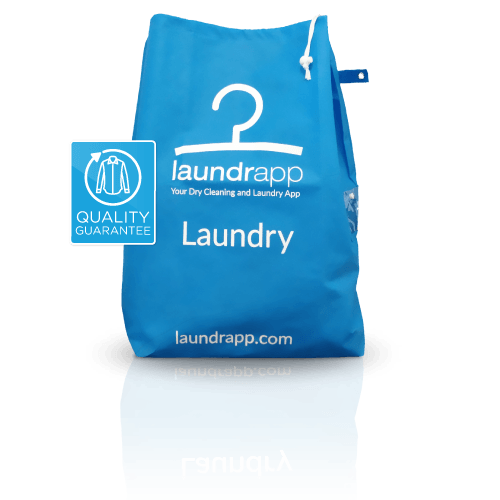 laundry basket bag linen billy dry cleaning laundry cleaner ironing service dry cleaners near me