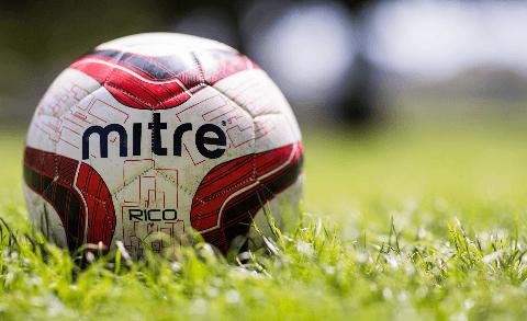 football-euro-france-soccer-big-ball-image