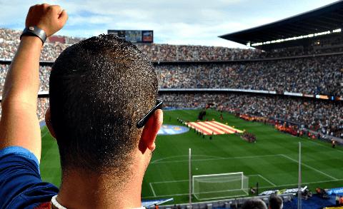 football-euro-france-soccer-small-image