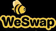 WeSwap