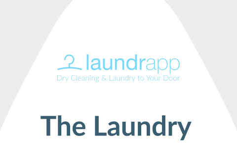 Laundrapp lifetime