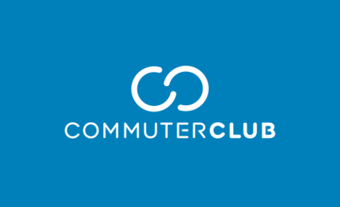 Laundrapp teams-up with CommuterClub